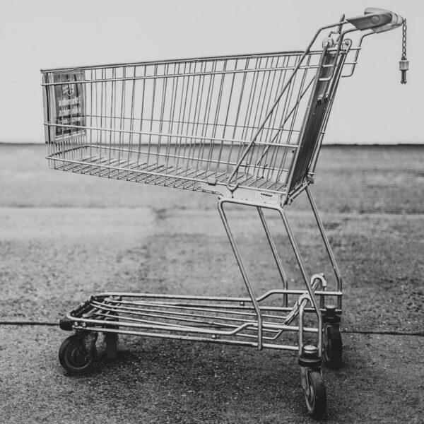 7 medidas para criar uma solução de e-commerce eficiente