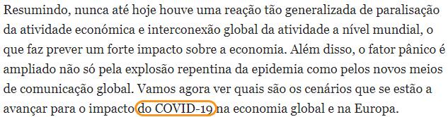 Jornal Observador