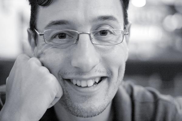 Paulo Conceição