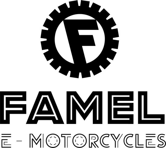 famel_e-motorcycles