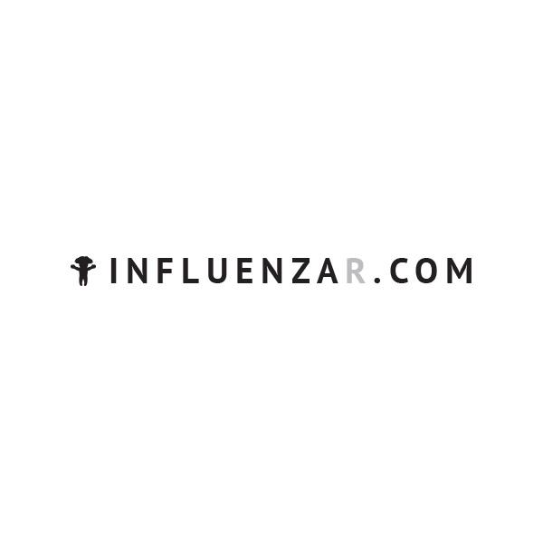 Influenza r
