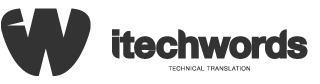 Logo Itechwords