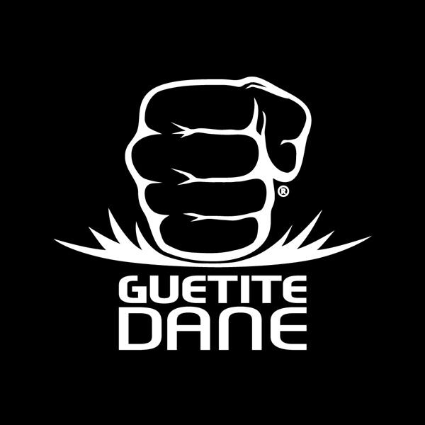 Guetite Dane